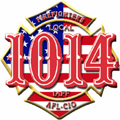 LACOFD Firefighters Local 1014