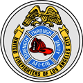 United Firefighters of L.A., Local 112