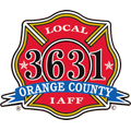 Orange County Professional Firefighters Assn., Local 3631
