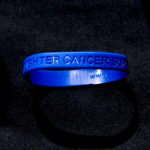 FCSN Blue Band full size