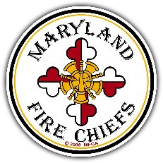 MD Fire Chiefs