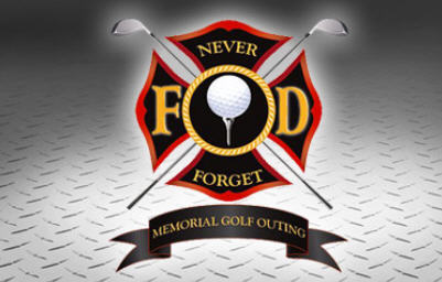 Never_Forget_Golf
